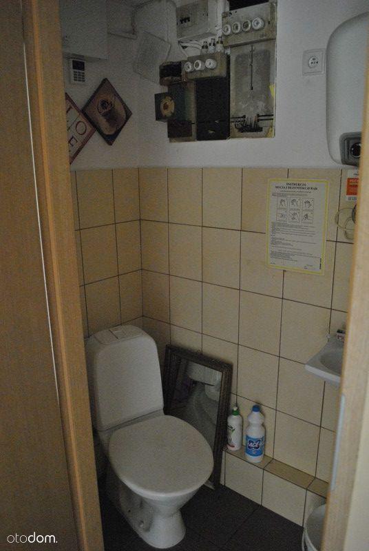 Mieszkanie na sprzedaż, Wąbrzeźno, wąbrzeski, kujawsko-pomorskie - Foto 9