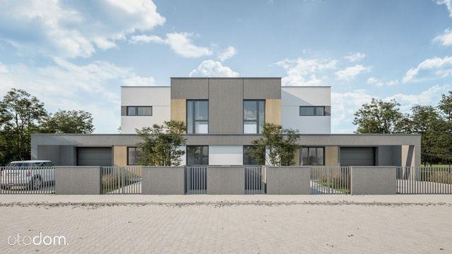 Dom na sprzedaż, Poznań, Szczepankowo - Foto 2