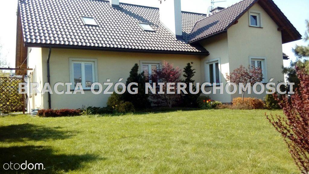 Lokal użytkowy na sprzedaż, Rzeszów, podkarpackie - Foto 1