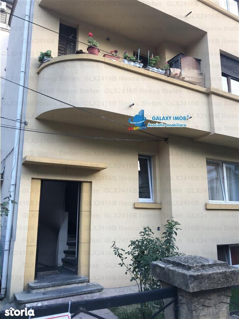 Casa de inchiriat, București (judet), Bulevardul Ion Mihalache - Foto 15