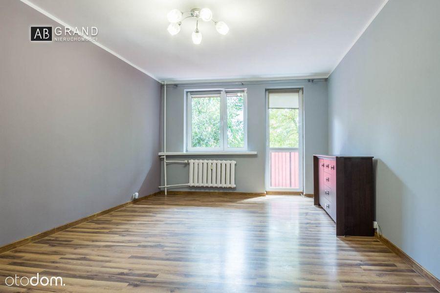 Mieszkanie na sprzedaż, Białystok, Leśna Dolina - Foto 2