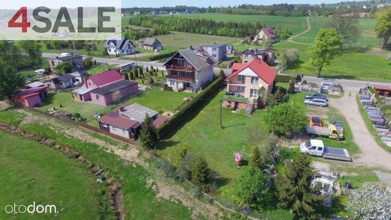 Dom na sprzedaż, Domatówko, pucki, pomorskie - Foto 2