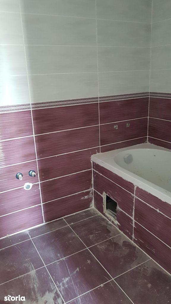 Apartament de vanzare, București (judet), Strada Răcăciuni - Foto 9