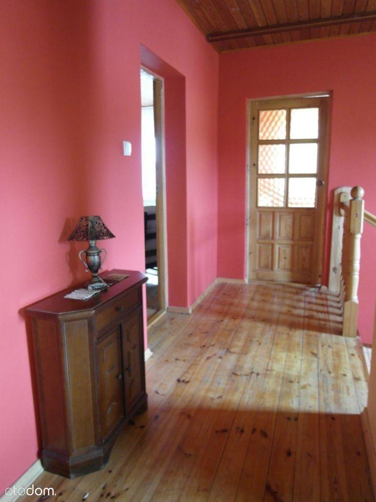 Dom na sprzedaż, Dolna Grupa, świecki, kujawsko-pomorskie - Foto 3
