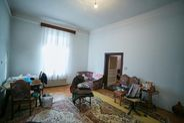 Apartament de vanzare, Arad (judet), Strada Corneliu Coposu - Foto 3