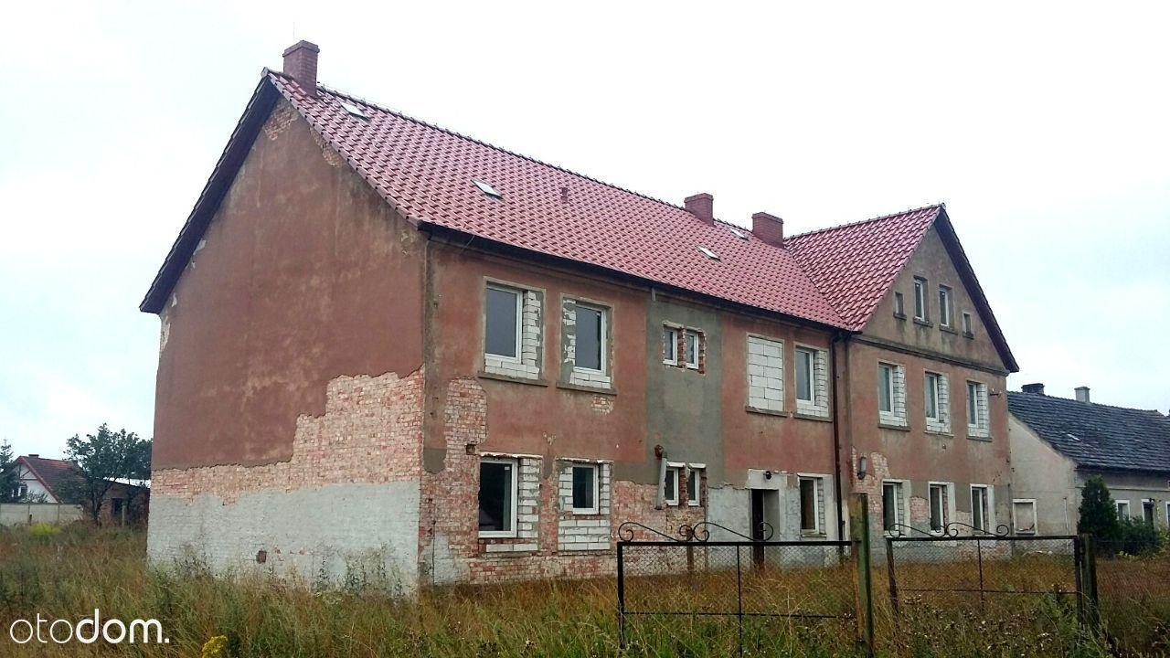 Dom na sprzedaż, Leszno Dolne, żagański, lubuskie - Foto 8