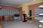 Lokal użytkowy na sprzedaż, Świeradów-Zdrój, lubański, dolnośląskie - Foto 10