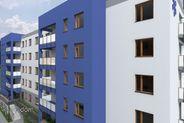 Mieszkanie na sprzedaż, Radom, mazowieckie - Foto 20