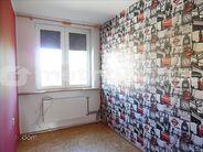 Mieszkanie na sprzedaż, Barwice, szczecinecki, zachodniopomorskie - Foto 5