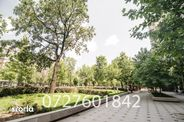 Apartament de inchiriat, București (judet), Bulevardul Unirii - Foto 9