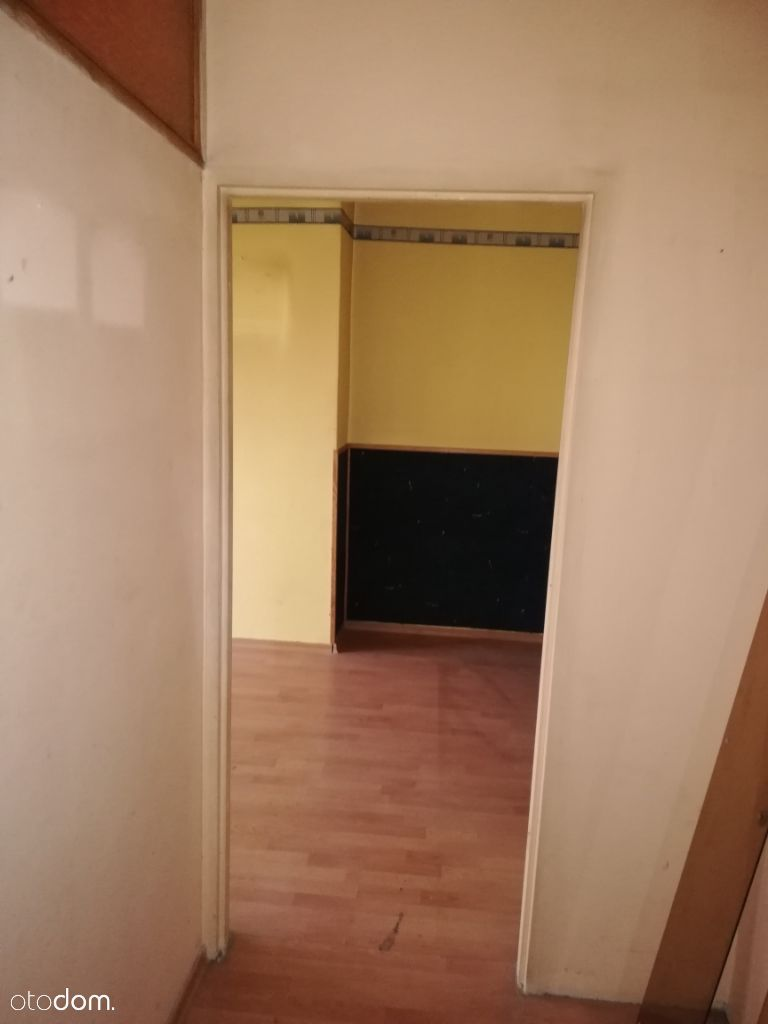 Mieszkanie na sprzedaż, Skarżysko-Kamienna, skarżyski, świętokrzyskie - Foto 11