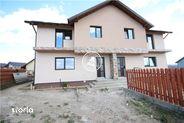 Casa de vanzare, Iași (judet), Lunca Cetăţuii - Foto 1