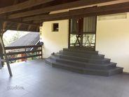 Dom na sprzedaż, Głosków-Letnisko, piaseczyński, mazowieckie - Foto 8