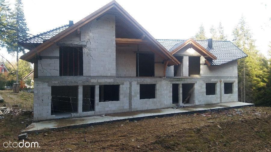 Dom na sprzedaż, Karpacz, jeleniogórski, dolnośląskie - Foto 10