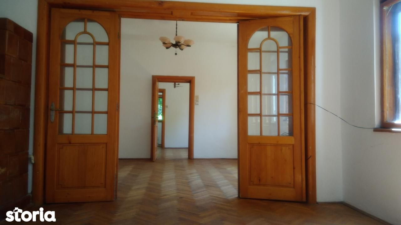 Casa de inchiriat, Bacau, 9 Mai - Foto 5