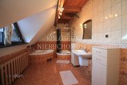 Dom na sprzedaż, Sopot, Kamienny Potok - Foto 10