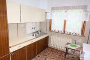 Dom na sprzedaż, Szczecinek, szczecinecki, zachodniopomorskie - Foto 10