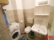 Apartament de inchiriat, Bacău (judet), Strada Călugăreni - Foto 6