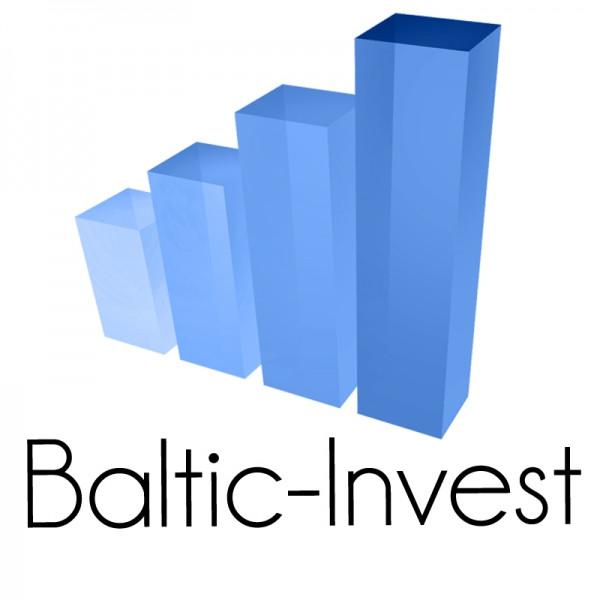 Baltic-Invest