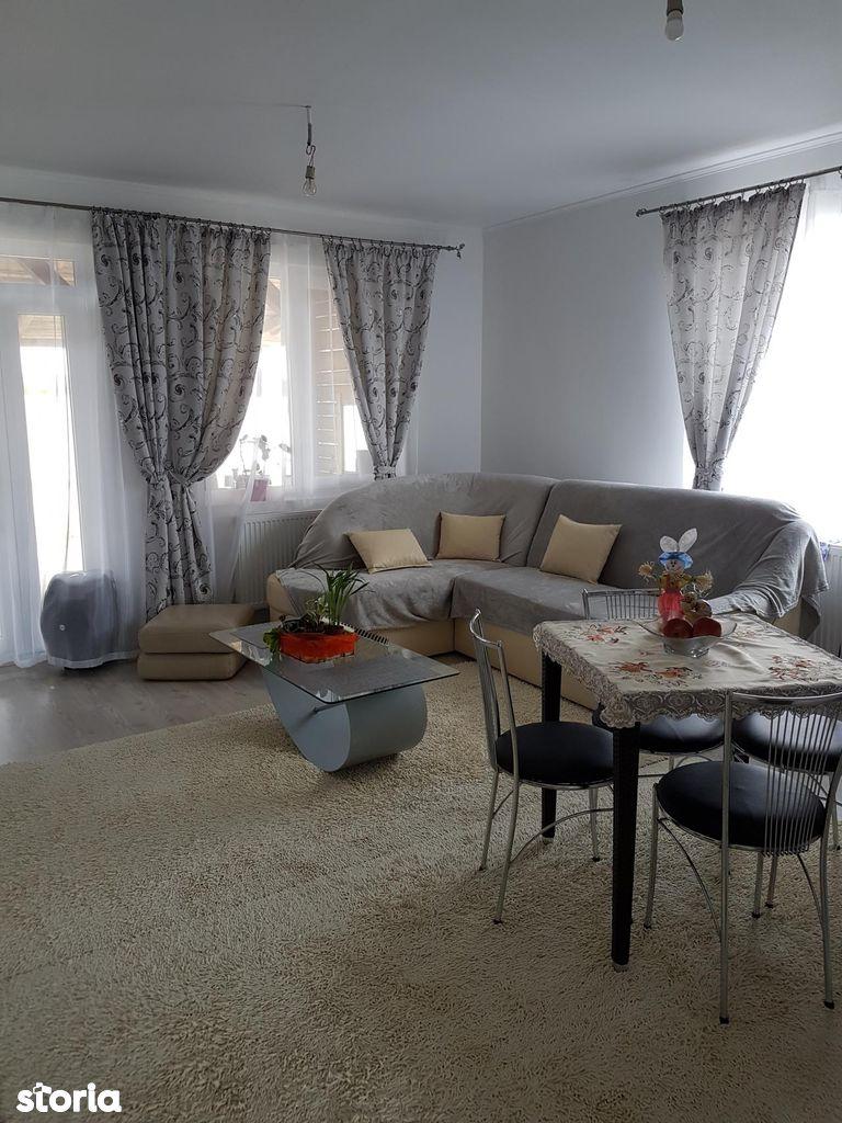 Casa de vanzare, Santandrei, Bihor - Foto 2