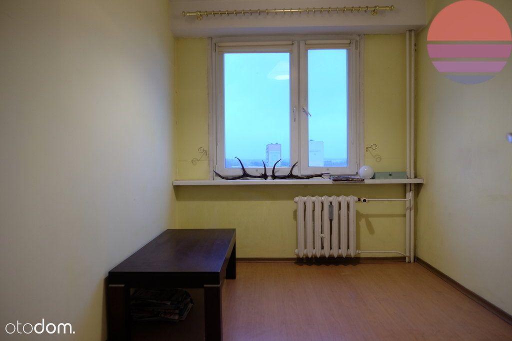 Mieszkanie na sprzedaż, Toruń, Na Skarpie - Foto 3