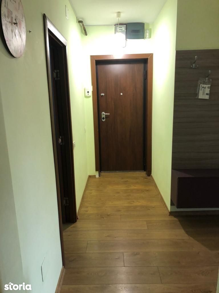 Apartament de vanzare, Constanța (judet), Strada Remus Opreanu - Foto 16