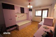 Apartament de vanzare, Bacău (judet), Strada Prieteniei - Foto 6
