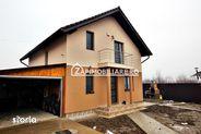 Casa de vanzare, Mureș (judet), Strada Cutezanței - Foto 4
