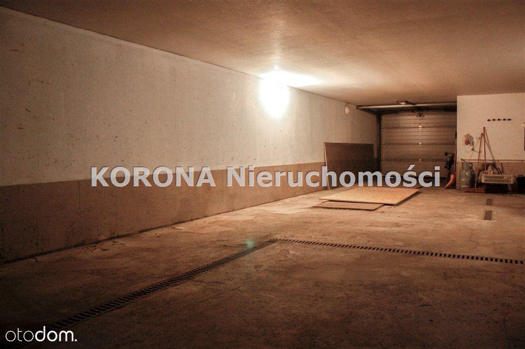 Dom na sprzedaż, Łódź, Radogoszcz - Foto 20