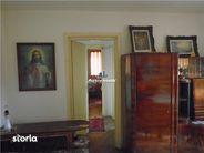 Apartament de vanzare, Caraș-Severin (judet), Strada 1 Decembrie 1918 - Foto 5