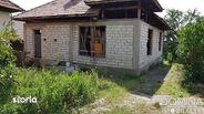 Casa de vanzare, Gorj (judet), Runcu - Foto 5