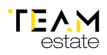 To ogłoszenie działka na sprzedaż jest promowane przez jedno z najbardziej profesjonalnych biur nieruchomości, działające w miejscowości Kokotów, wielicki, małopolskie: Team Estate