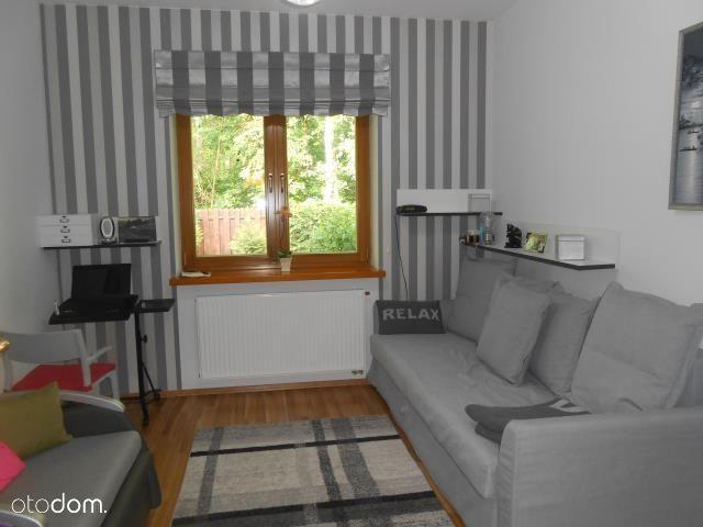 Dom na sprzedaż, Marki, wołomiński, mazowieckie - Foto 14