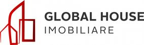 Agentie imobiliara: Global House Imobiliare