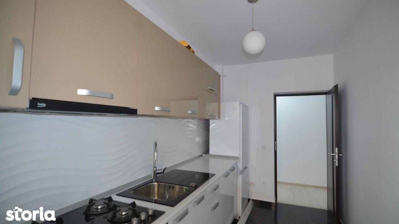 Apartament de vanzare, Iasi, Moara de Vant - Foto 6