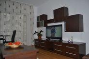 Camera de inchiriat, Bucuresti, Sectorul 6, Pacii - Foto 3