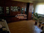 Apartament de vanzare, Constanța (judet), Strada Amzacea - Foto 1