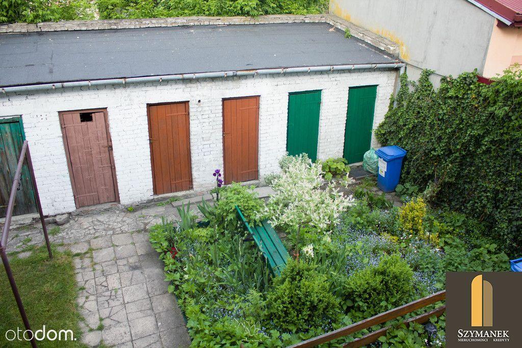 Mieszkanie na sprzedaż, Lublin, Bronowice - Foto 4