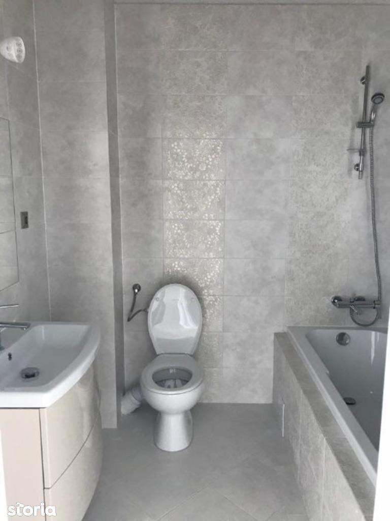 Apartament de inchiriat, Cluj (judet), Strada Iuliu Maniu - Foto 7