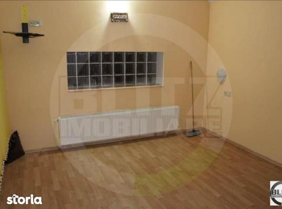 Apartament de inchiriat, Cluj (judet), Calea Dorobanților - Foto 8