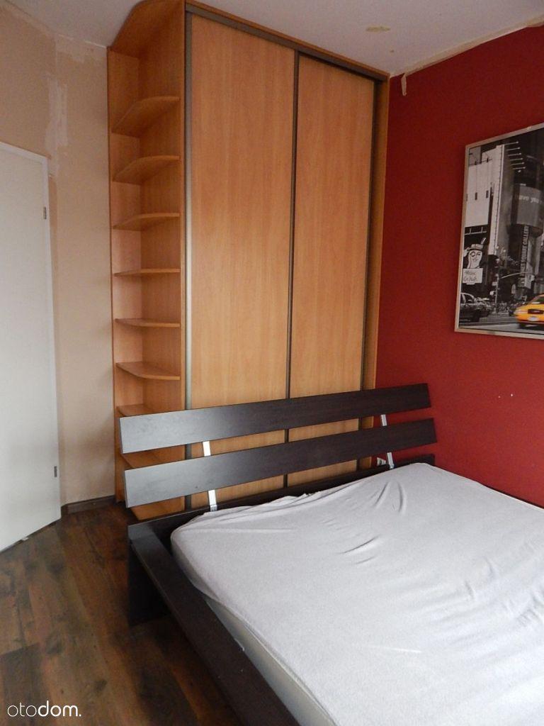 Mieszkanie na sprzedaż, Wrocław, Fabryczna - Foto 5