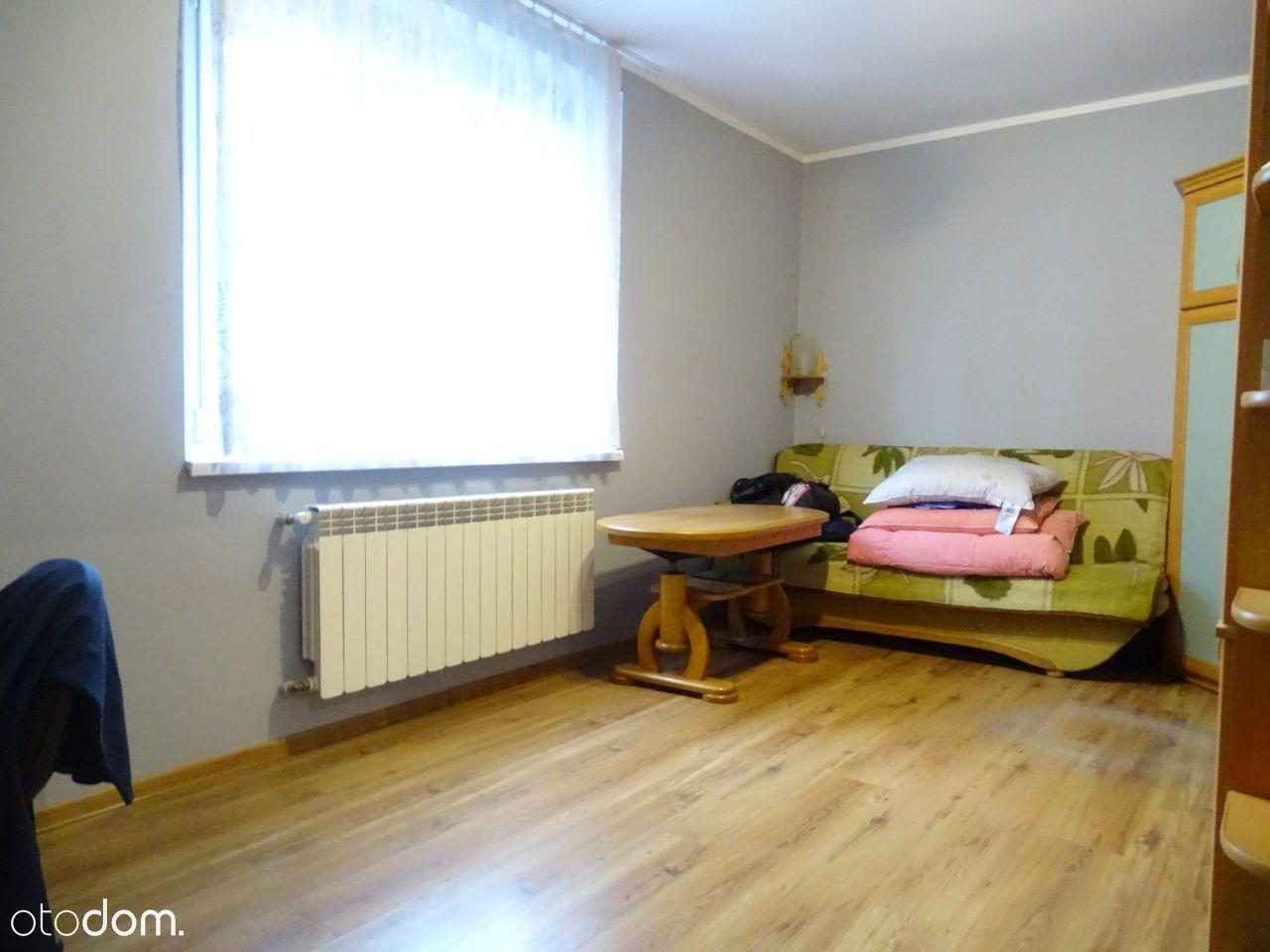 Mieszkanie na sprzedaż, Chorzów, Batory - Foto 7