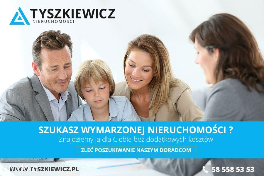 Działka na sprzedaż, Ustarbowo, wejherowski, pomorskie - Foto 3