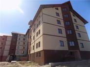 Apartament de vanzare, Iasi, Galata - Foto 12