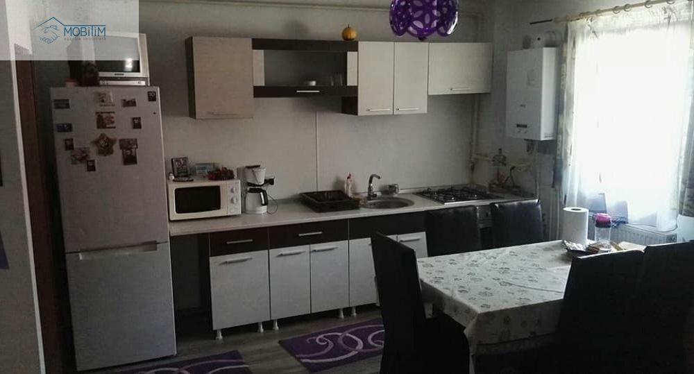 Apartament de vanzare, Cluj (judet), Strada Pietroasa - Foto 2