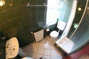 Apartament de inchiriat, Brasov - Foto 13