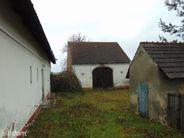 Dom na sprzedaż, Niedźwiedź, ząbkowicki, dolnośląskie - Foto 5