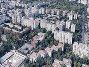 Apartament de vanzare, București (judet), Aleea Barajul Sadului - Foto 8
