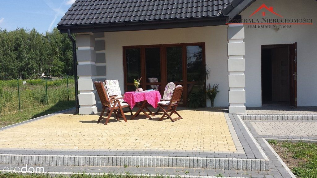 Dom na sprzedaż, Rozgarty, toruński, kujawsko-pomorskie - Foto 2