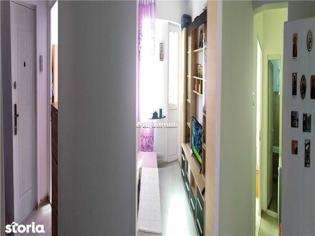 Apartament de vanzare, Deva, Hunedoara - Foto 10